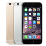 موبايل  Apple iPhone 6 - 64GB